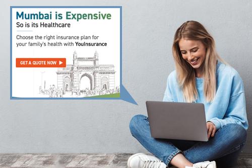 Insurance message