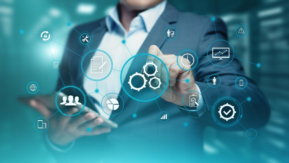 CDP-Marketing-Automation