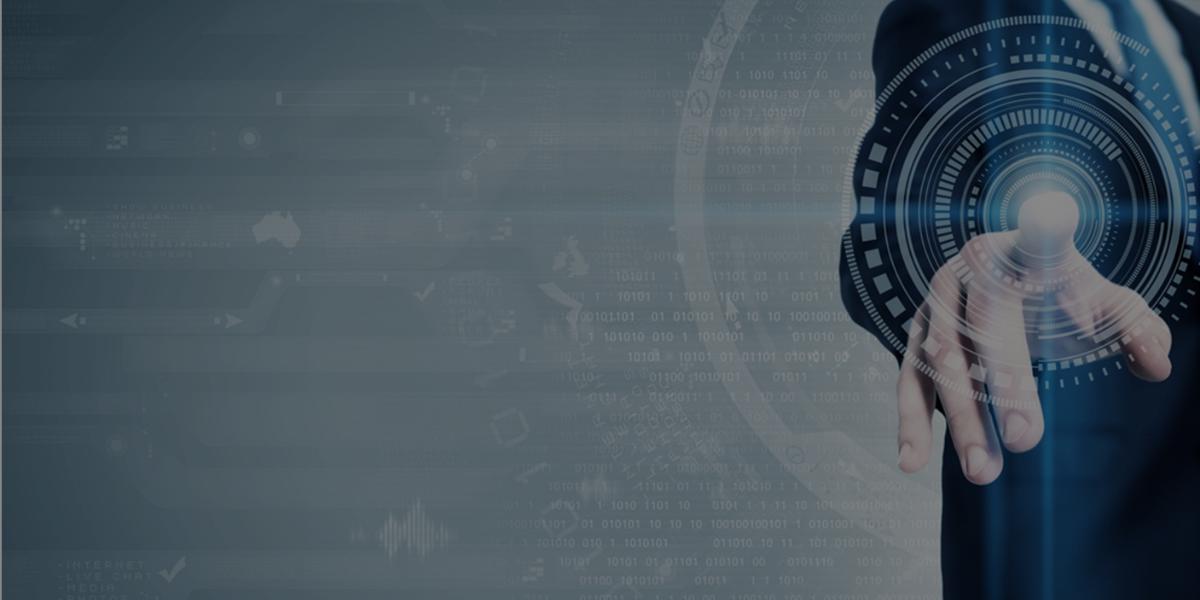 marketing automation limiting digital expansion