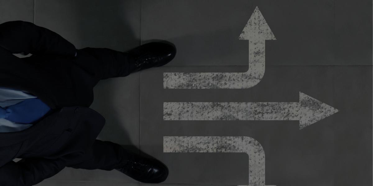 choosing a CDP vendor
