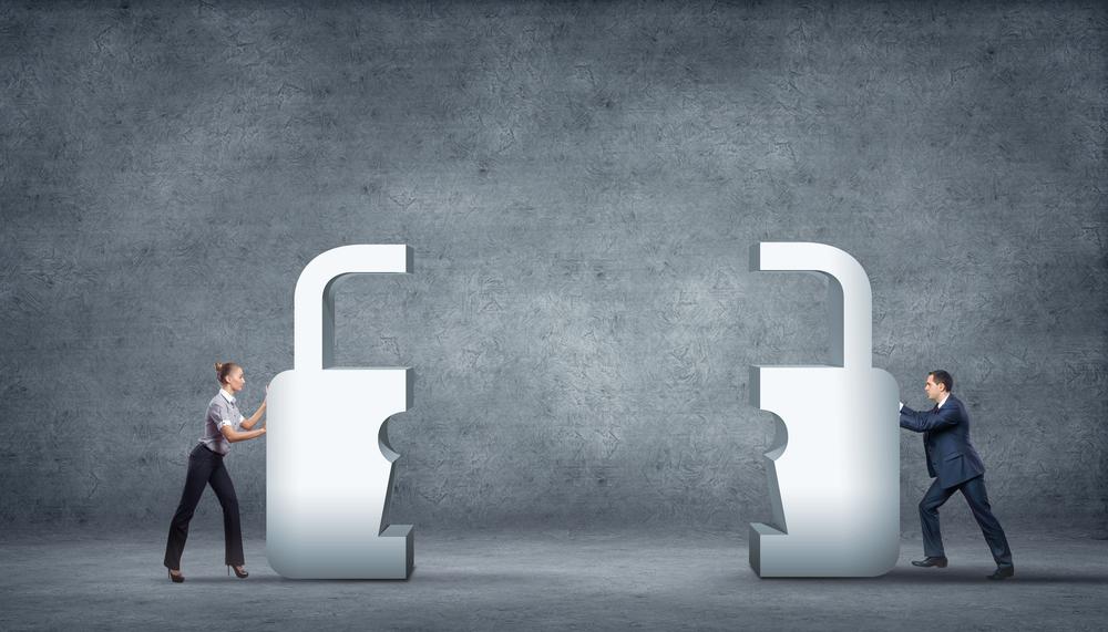 marketing automation isn't error-free