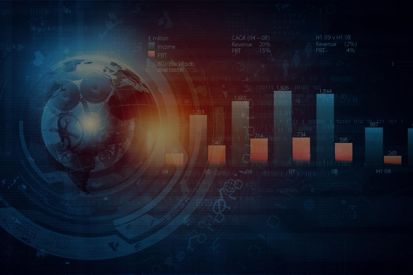Optimize Digital Marketing Spend