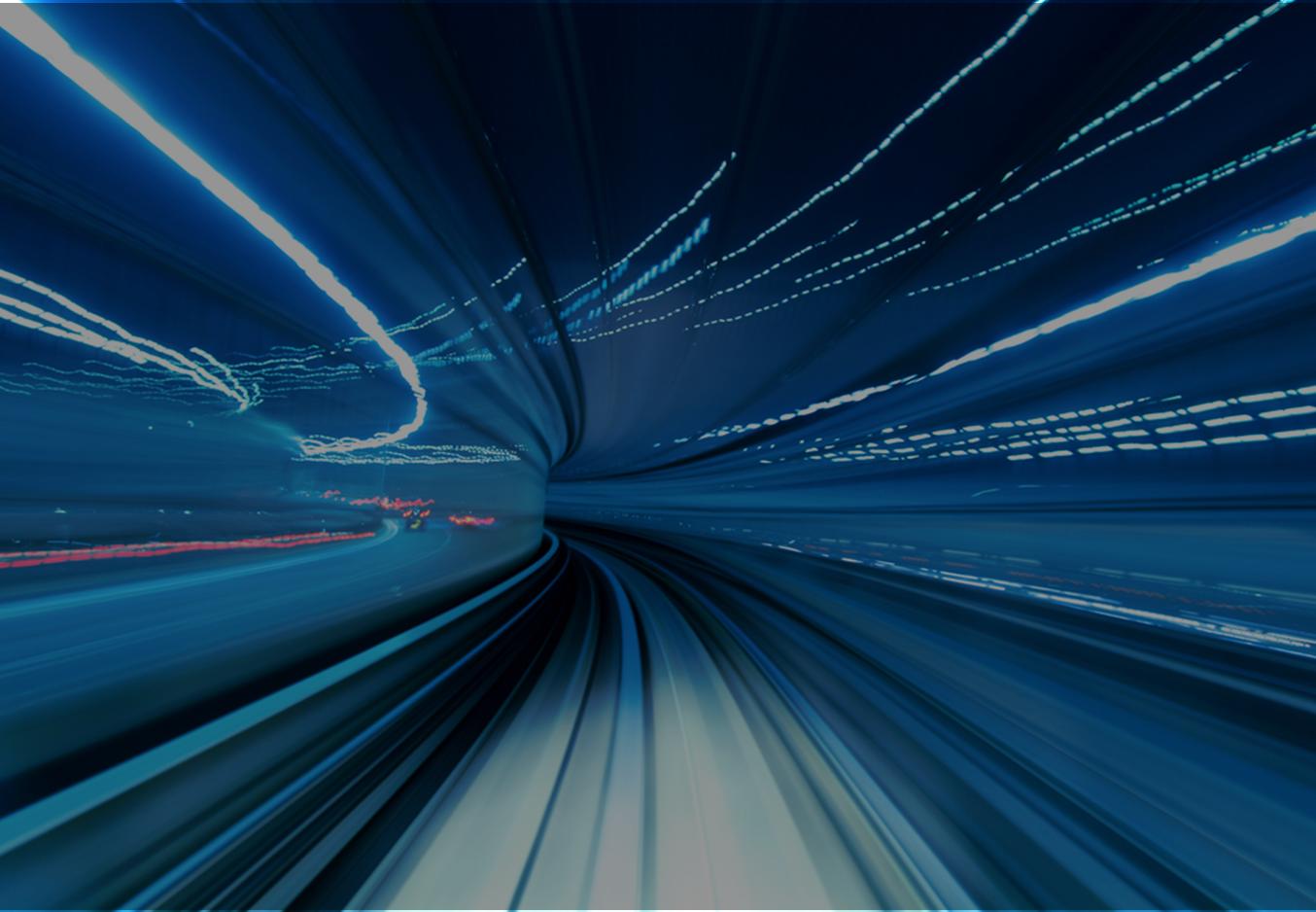 digital marketing predictions for 2020