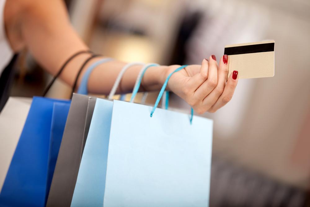 intent-based marketing: retail marketing scenarios