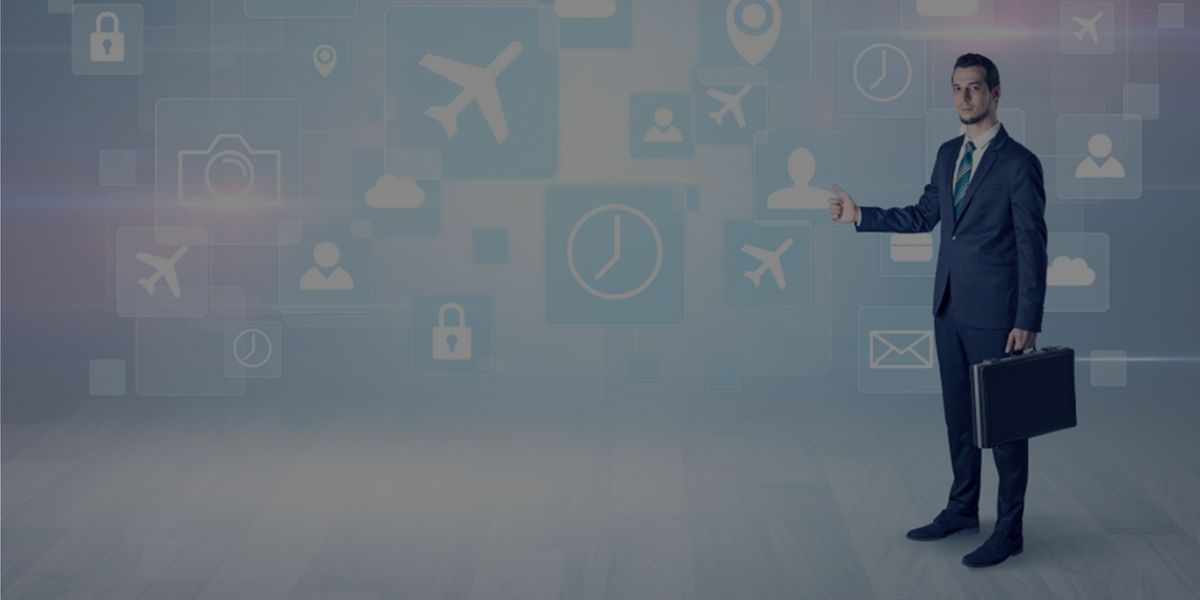 4 ways for travel and hospitality users to boost digital conversions