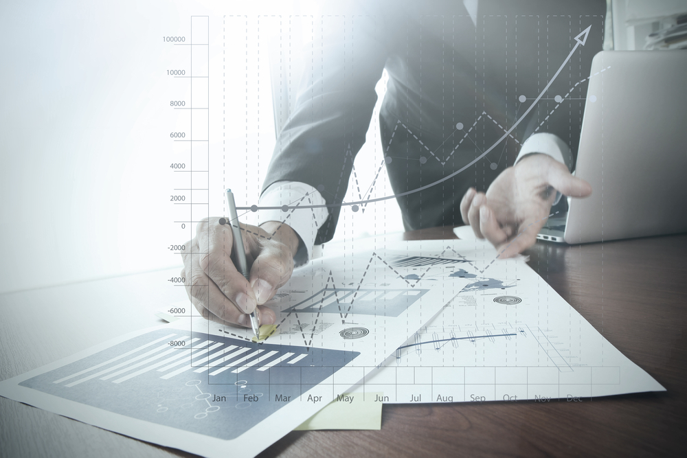 data-driven marketing UAE bank