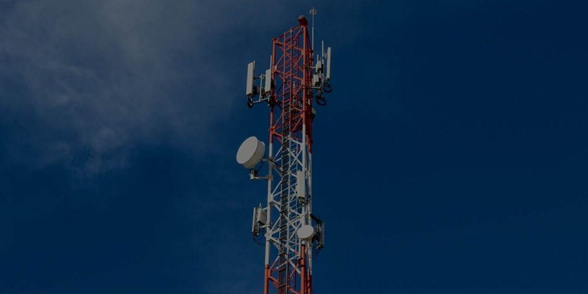 cdp use cases telecom