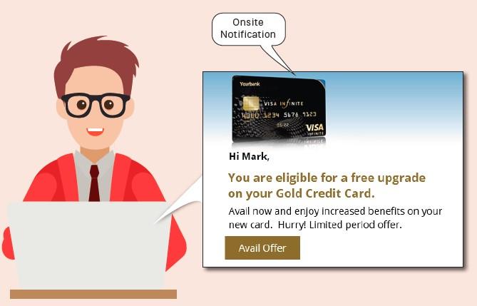 upsell-banking