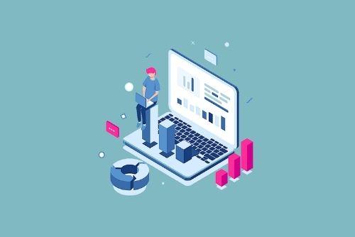 CDP data-driven approach | customer lifetime value