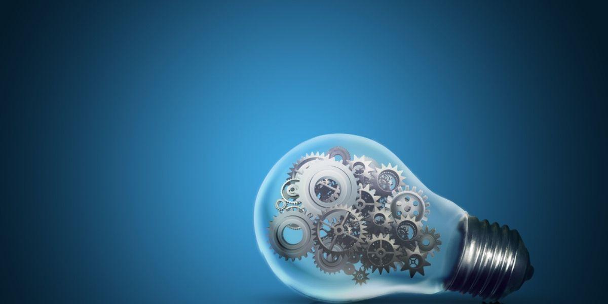 autonomous future in financial services