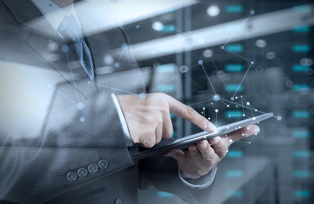 customer channel behavior tracking | customer lifetime value