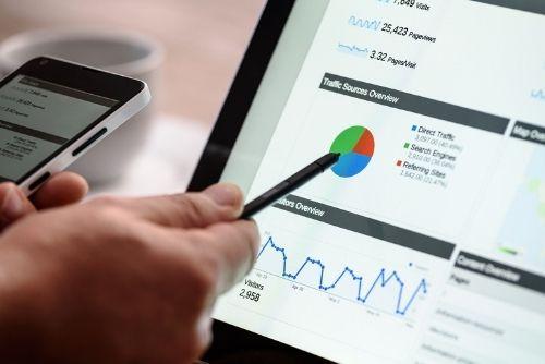 customer segmentation | customer lifetime value