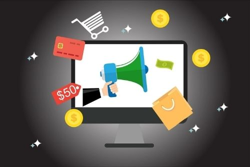 what is customer lifetime value | customer lifetime value