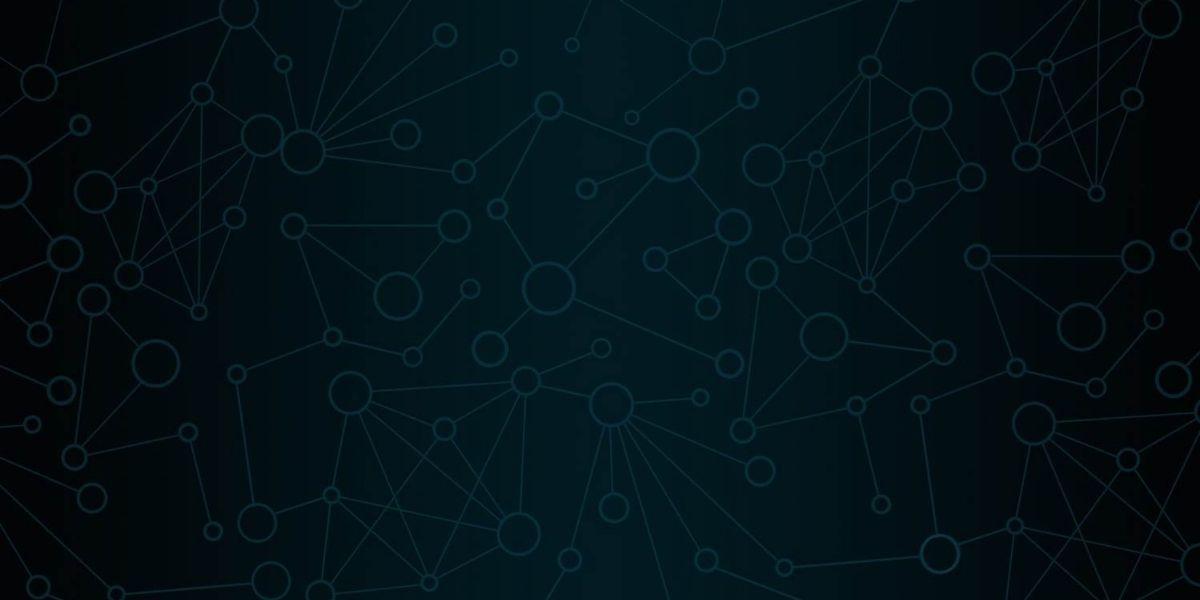 technology-driven digital transformation