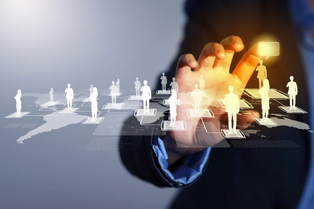 driving personalization CDP | credit unions