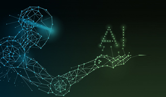 How AI can be a Game Changer for Financial Marketers